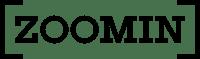 Zoomin_black_transparent.png