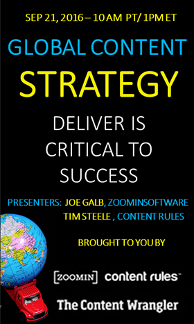 Zoomin_webinar_October_2016_Global_Content_Strategy.png