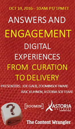 webinar_Digital_Experiences_from_Curation_to_Delivery.png